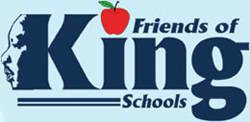 Friends of King Schools